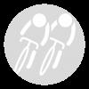 icone_terre-08